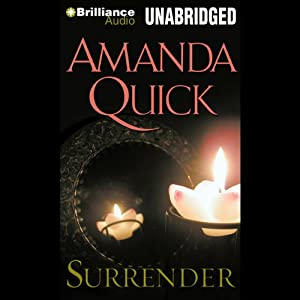 Surrender | [Amanda Quick]