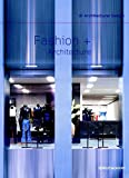 Fashion & Architecture (0471496278) by Pawley, Martin