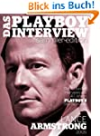 Playboy Interview Sammler-Edition: La...
