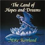 Land of Hopes and Dreams