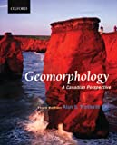 Geomorphology: A Canadian Perspective