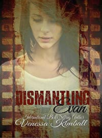 Dismantling Evan by Venessa Kimball ebook deal