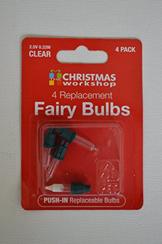 pack-of-4-replacement-fairy-light-bulbs-clear-push-in