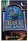 Treasure Island (Usborne classics)