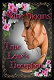 True Loves Deception (book 3) (The Fielding Brothers Saga)