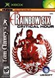 Tom Clancy's Rainbow Six: Critical Hour / Game