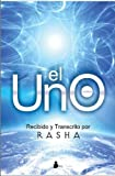 img - for El Uno (Spanish Edition) book / textbook / text book