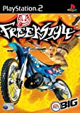 echange, troc Freekstyle [ Playstation 2 ] [Import anglais]
