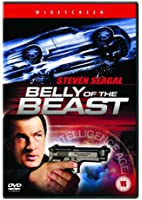 Belly Of The Beast [DVD]