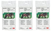 3M Animalintex Poultice 8x16in (3 Pack)
