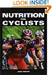 Nutrition for Cyclists