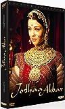 echange, troc Jodhaa Akbar - Coffret Prestige 3 DVD