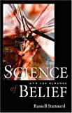 Image of Science and the Renewal Of Belief