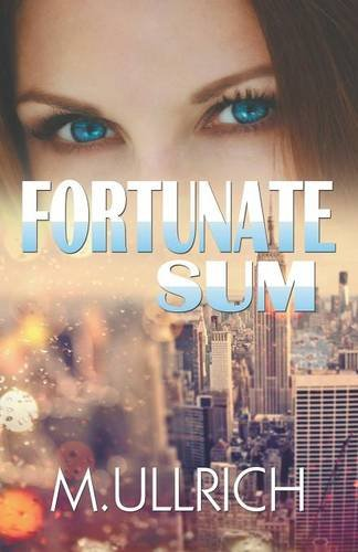 Fortunate Sum PDF Download Free