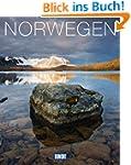 DuMont Bildband Norwegen