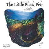 The Little Black Fishdi Samad Beh-rang