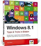 Windows 8.1: Tipps und Tricks in Bildern - mit allen Updates
