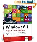 Windows 8.1: Tipps und Tricks in Bild...