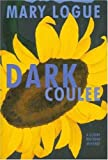 Dark Coulee (Claire Watkins Mysteries)