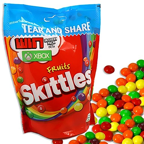 skittles-fruits-bonbons-6-x-174g