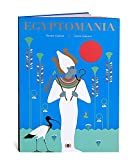 "Afficher ""Egyptomania"""