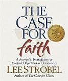 The Case for Faith Miniature Edition