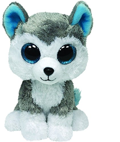 ty-beanie-boos-36006-slush-husky