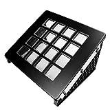 DAOコン FB9 Jubeat 専用コントローラ (スタンド)(PC専用) 並行輸入品