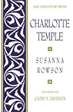 img - for Charlotte Temple (Oxford Paperbacks) book / textbook / text book