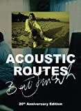 Acoustic Routes