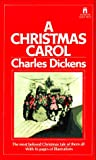 A Christmas Carol (0671473697) by Dickens
