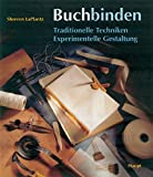 Buchbinden. (3258066256) by Shereen LaPlantz