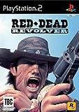 Red Dead Revolver (PS2)