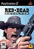 Cheapest Red Dead Revolver on PlayStation 2