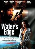 Water's Edge [Import]