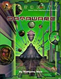 Dataware (Alternity Sci-Fi Roleplaying, #2811) (0786912154) by Baur, Wolfgang