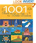 1001 Pearls of Bible Wisdom: Insights...