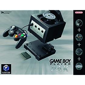 [GCN] Les GameCubes Nintendo bundles et consoles 51CXB3B71KL._SL500_AA280_