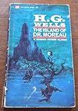 The island of Dr. Moreau (Ballantine books)