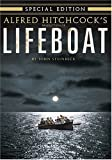 Lifeboat [DVD] [1944] [Region 1] [US Import] [NTSC]