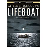 Lifeboat (Special Edition) ~ Tallulah Bankhead