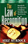 The Law of Recognition (Laws of Life...
