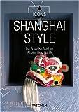 echange, troc Daisann McLane - Shanghai Style