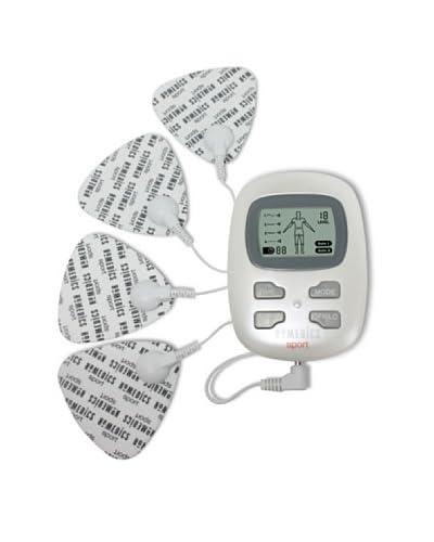 HoMedics Electro Estimulador Multiusos