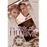 The Role of a Lifetime ~ Jennifer Shirk