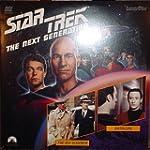 Star Trek - The Next Generation: Epis...