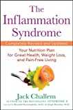 51CXDlwB4uL. SL160 What HIT me? Living with Histamine Intolerance: A guide to diagnosis and management of HIT A patients point of view
