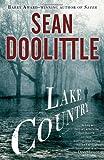 Image of Lake Country: A Novel