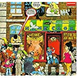 Street Corner Talking ~ Savoy Brown