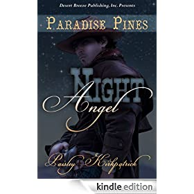 Paradise Pines: Night Angel